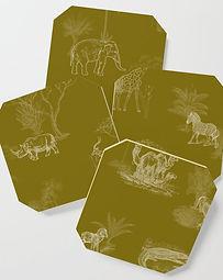 zoology-olive-coasters.jpg