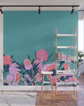 whimsical-florals3081810-wall-murals.jpg