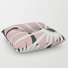 abstract-hibiscus2912729-floor-pillows.j