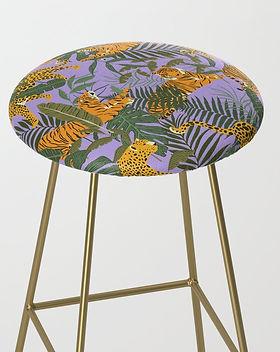 jungle-cats3051726-bar-stools.jpg