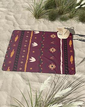 tangier3134395-picnic-blankets (1).jpg