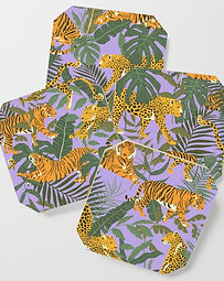jungle-cats3051726-coasters.jpg