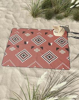 marrakech3136251-picnic-blankets (1).jpg