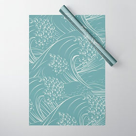 waves-no01-wrapping-paper.jpg