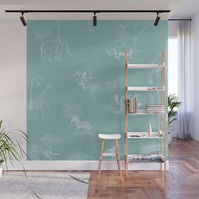 zoology-teal-wall-murals.jpg