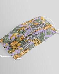jungle-cats3051726-masks.jpg