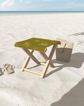 zoology-olive-folding-stools.jpg