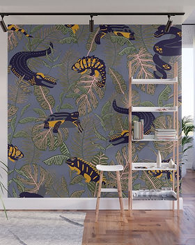 reptilia3052917-wall-murals.jpg