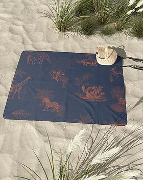 zoology-navy-picnic-blankets (1).jpg