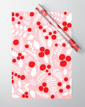 abstract-holly-no01-wrapping-paper.jpg