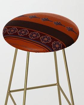 essaouira3141709-bar-stools.jpg