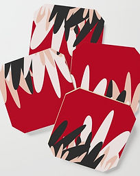 leafy-wave2896140-coasters.jpg