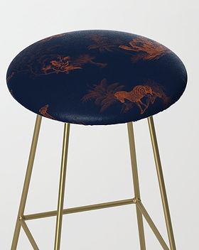 zoology-navy-bar-stools.jpg