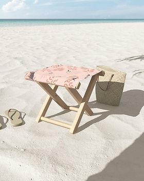aviary3105032-folding-stools.jpg