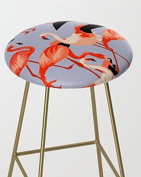 flamingo-no-01-bar-stools.jpg