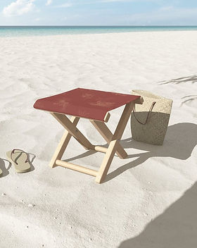 zoology-rust-folding-stools.jpg