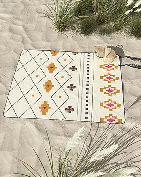 fez3130897-picnic-blankets.jpg