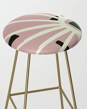 abstract-hibiscus2912729-bar-stools.jpg