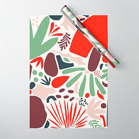 matisse-inspired-abstract-cut-outs-wrapp
