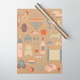 hanukkah-no013440899-wrapping-paper.jpg