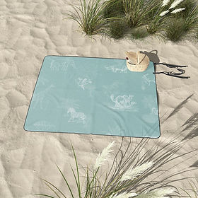 zoology-teal-picnic-blankets.jpg