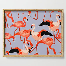 flamingo-no-01-serving-trays.jpg