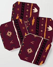 tangier3134395-coasters.jpg