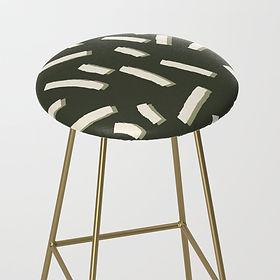 abstract-sprinkles-bar-stools.jpg