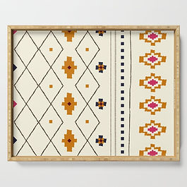 fez3130897-serving-trays.jpg