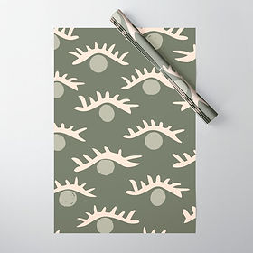 evil-eye-no03-wrapping-paper.jpg