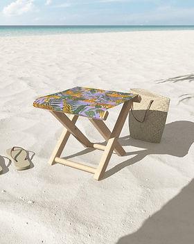 jungle-cats3051726-folding-stools.jpg
