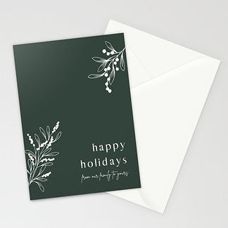 holidays-evergreen-cards.jpg