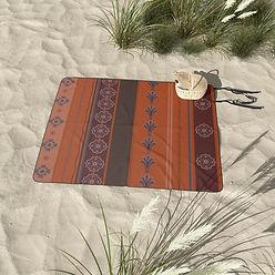 essaouira3141709-picnic-blankets.jpg