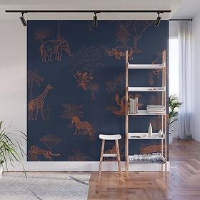 zoology-navy-wall-murals.jpg