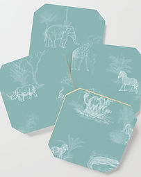 zoology-teal-coasters (1).jpg