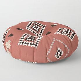 marrakech3136251-floor-pillows.jpg
