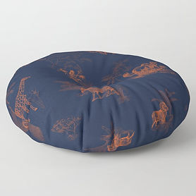 zoology-navy-floor-pillows.jpg