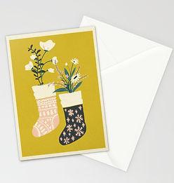 stocking-bouquet-cards.jpg