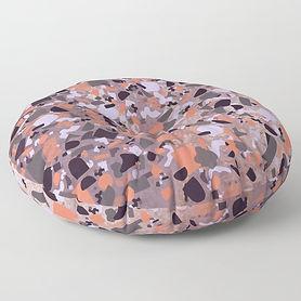 psychedelic-terrazzo-amethyst-floor-pill