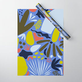 matisse-inspired-abstract-cut-outs-no02-