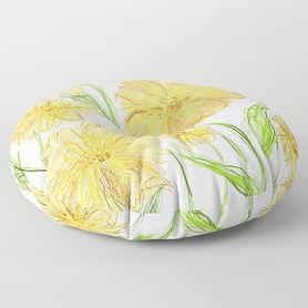 chaotic-sketch-flora-floor-pillows.jpg