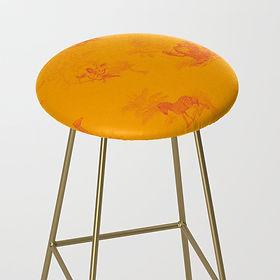 zoollogy-marigold-bar-stools.jpg