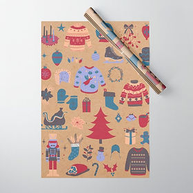 christmas-no02-wrapping-paper.jpg