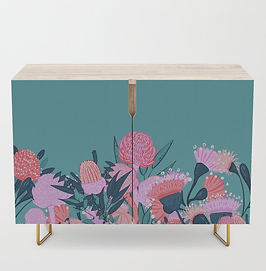 whimsical-florals3081810-credenza.jpg