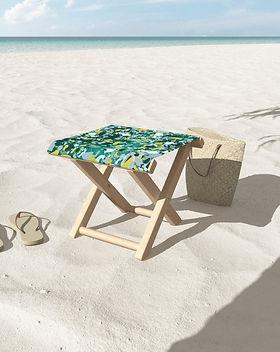 psychedelic-terrazzo-malachite-folding-s