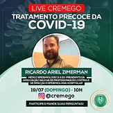 Tratamento Precoce da COVID-19