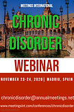 Chronic Disorder & Infectious Diseases: Promoting Health, Preventing Disease