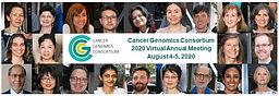 CGC 2020 Annual Meeting COVID-19 Response Update