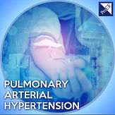 Pulmonary Arterial Hypertension: Meeting Critical Care Needs