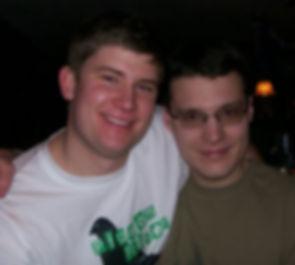 Nate and bub.jpg
